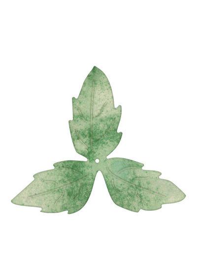 Leaf Die - SF1