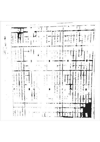 Sketch Grid - Stencils