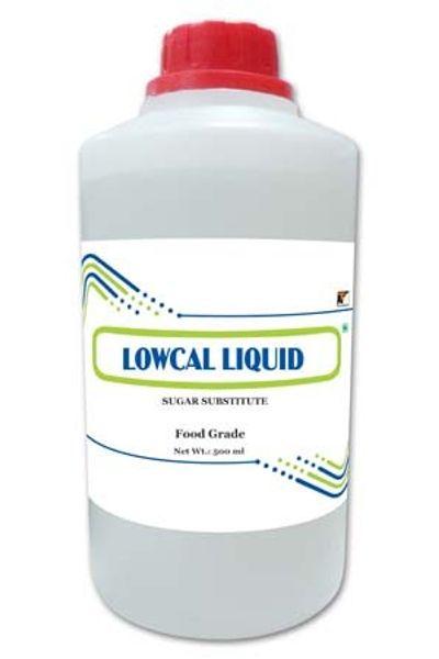 Lowcal Liquid