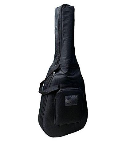 03 - SG Musical - Padded Guitar Bag