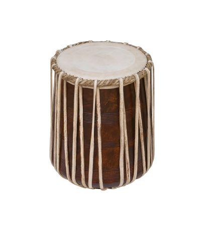 Dhama, sheesham wood