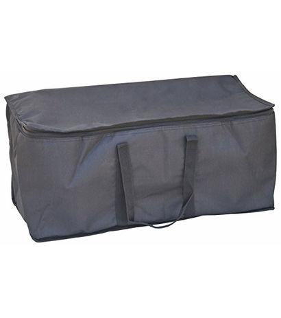 01-SG Musical - HARMONIUM BAG - 26 INCHES (GIG BAG)