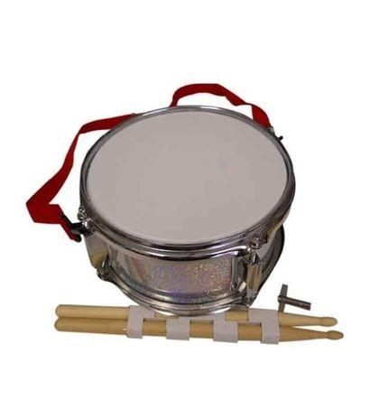 Sg Musical Side Drum