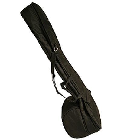 SG Musical - Sitar Bag (Cover) (PADDED GIG BAG)