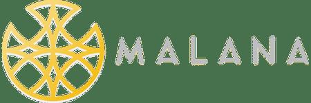 Malana Jewels