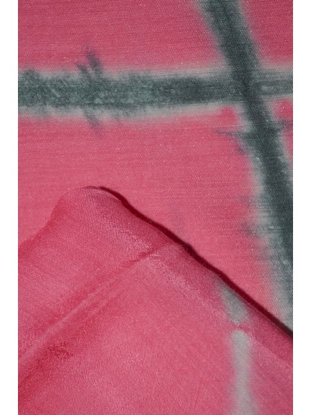 Modal Soft Muslin Tie dye Fabrics ( To buy a quantity of 1.5,2.5,3.5 please call on 9930655009)