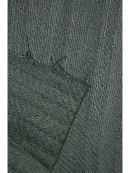 Pure Khadi Matka Silk Fabric (12 number) ( To buy a quantity of 1.5,2.5,3.5 please call us on 9930655009)