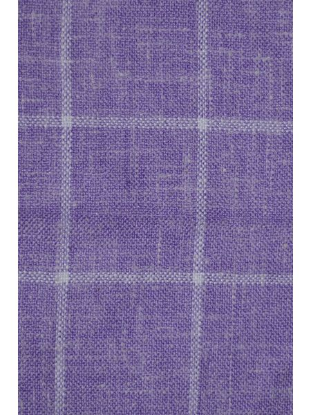 Tweed Woolen Based Fabric ( To buy a quantity of 1.5,2.5,3.5 please call us on 9930655009)