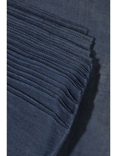 Pure Linen Fabric ( To book an option of 1.5,2.5,3.5 etc Please call us on 9930655009)