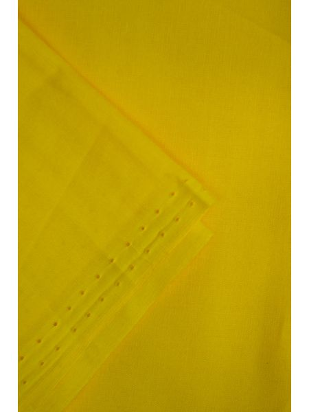 Pure Cotton Plain Mulmul Fabrics( To buy a quantity of 1.5,2.5,3.5 please call us on 9930655009)