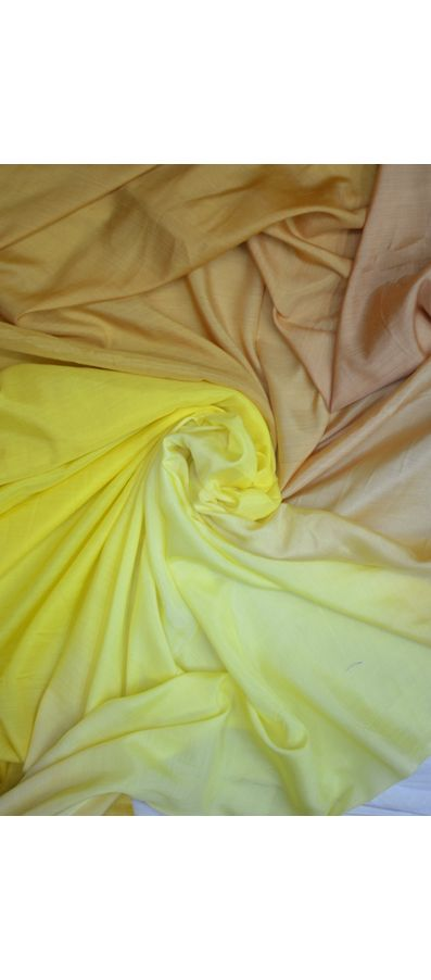 Soft Modal Muslin Solid Coloured Shaded Fabric ( TO BUY A QUANTITY OF 1.5,2.5,3.5 PLEASE CALL US AT 9930655009)