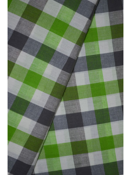 Cotton Handloom Fabrics( TO BUY A QUANTITY OF 1.5,2.5,3.5 PLEASE CALL US AT 9930655009)