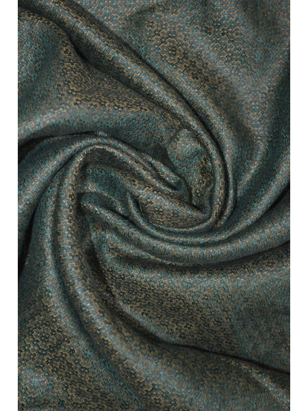 Pure  Mercerized  Premium Linen by Linen jacquard Fabrics