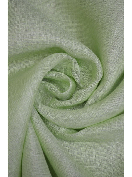 Pure Linen Zari Based Fabric (To buy a quantity of 1.5,2.5,3.5 please call us at 9930655009)