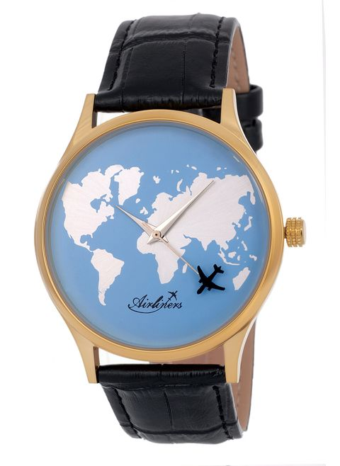 Airliners world map sky watch gumiabroncs Gallery
