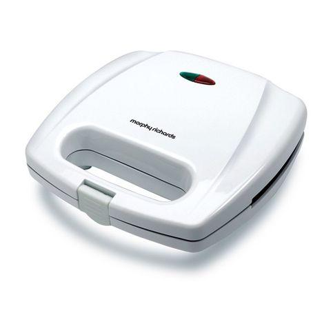 MROPHY RICHARDS 2 Slice SW Toaster SM3001(G)