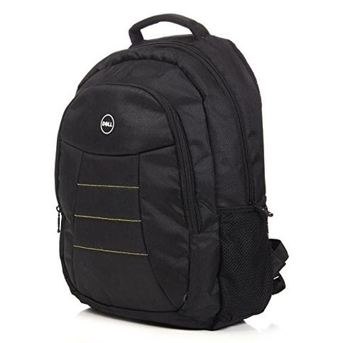 "Entry Level Dell Laptop Bag 15.6"""