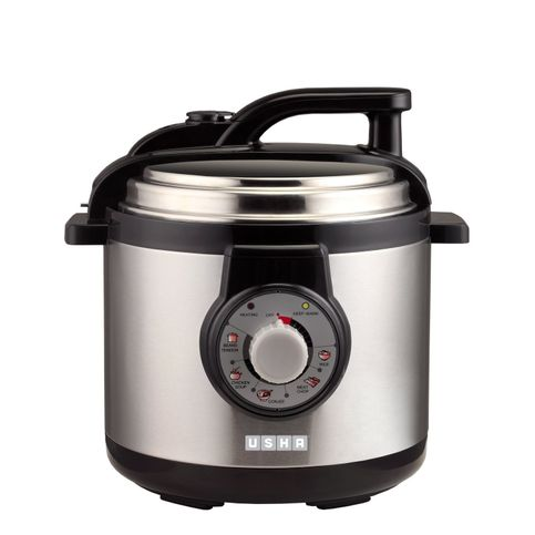 USHA ELECTRIC PRESSURE COOKER 3250