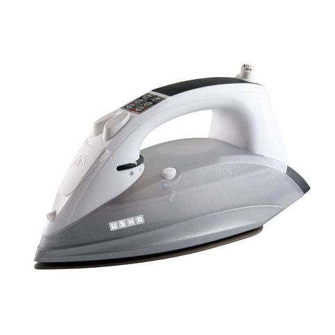 USHA STEAM IRON TECHNE 4000