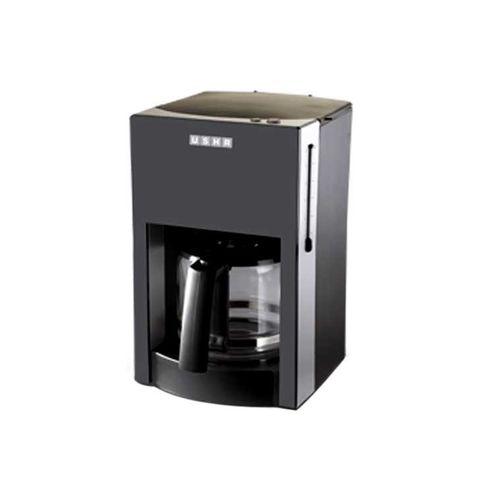 USHA COFFEE MAKER 3230