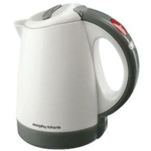 Voyager 100 Electric Kettle 0.5 L