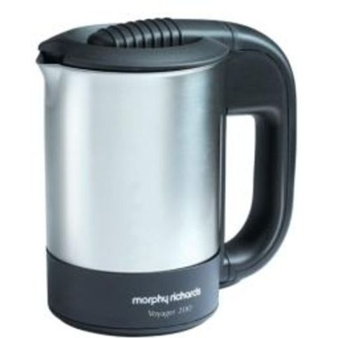 Voyager 200 Electric Kettle 0.5 L