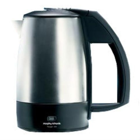 Voyager 300 Electric Kettle 0.5 L