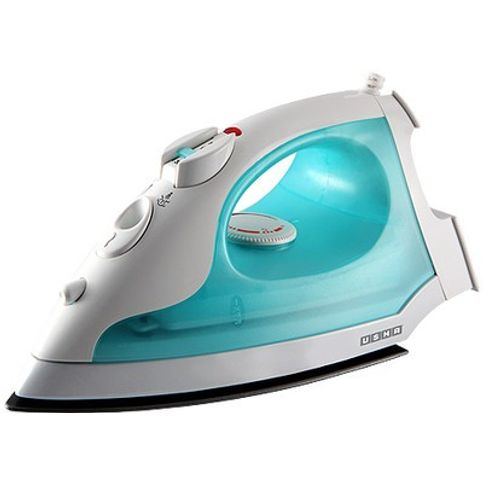 USHA SI 2417 Steam Iron