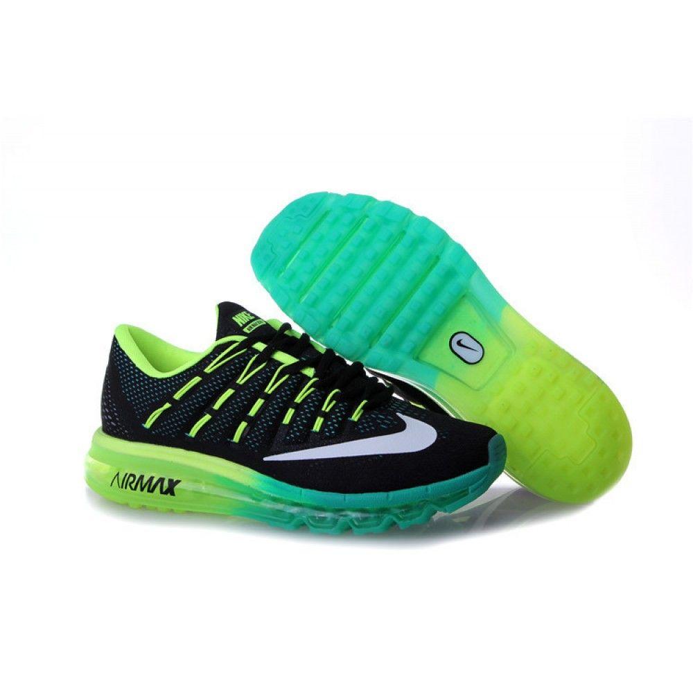air max copy shoes online