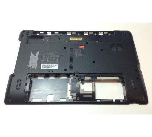 Acer Aspire 5755 5755g Bottom Base Cover Ap0kx000410