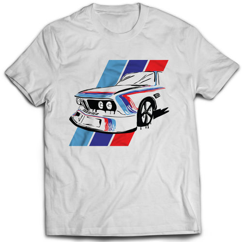 Buy tshirts online india cool motorcycle bike t shirt for Bmw t shirt online
