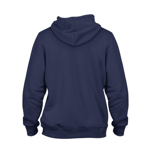 Shop for navy blue hoodie online at Target. Free shipping on purchases over $35 and save 5% every day with your Target REDcard.
