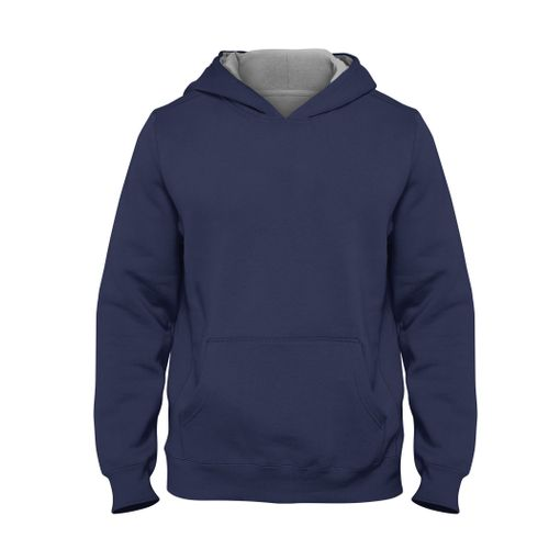 Shop for Navy Blue hoodies & sweatshirts from Zazzle. Choose a design from our huge selection of images, artwork, & photos.