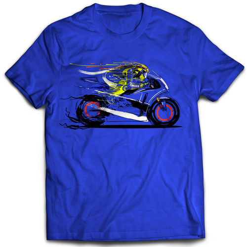 Buy Tshirts Online India Cool Motorcycle Bike T Shirt
