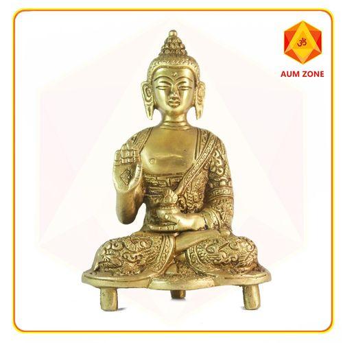 Buddha(0.72kgs)