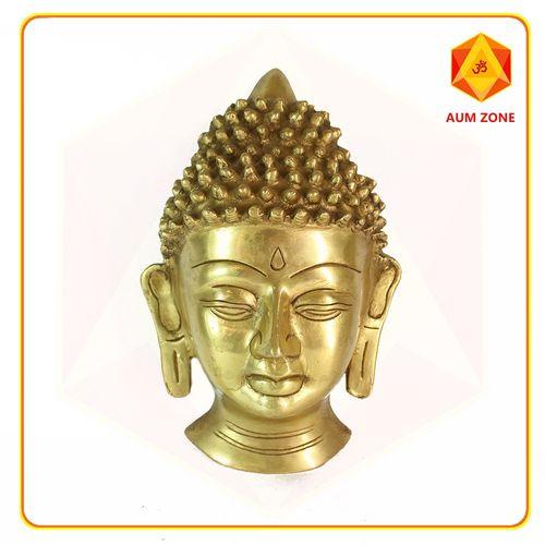 Buddha Face(0.936kgs)