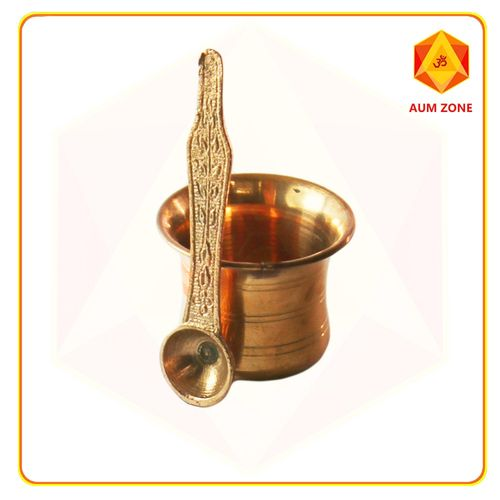 Panch Pathre Uddarane Copper small