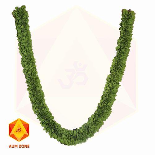 Green Leaf Single color Garland