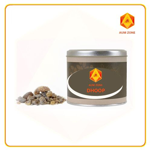 Dhoop 8 Sticks