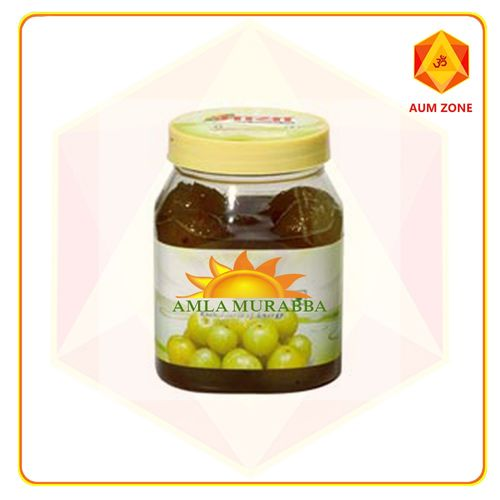 Amla Murabba-Dry 1kg
