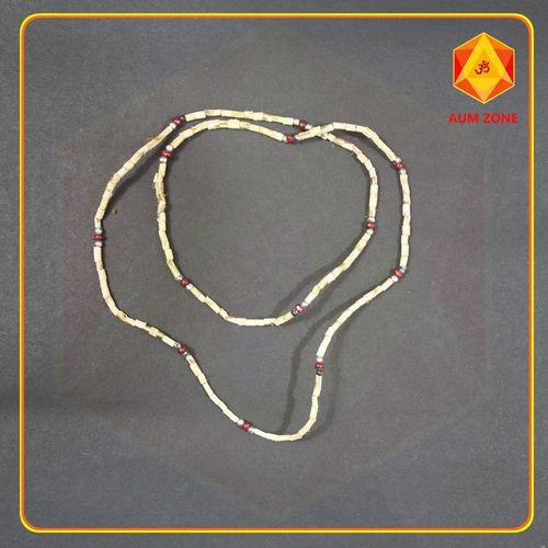 Tulsi Kanthi with Beads