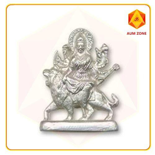 Parad (Mercury) Durga 41 Gms
