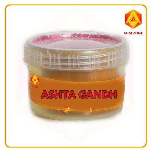 Ashta Gandh 100 Gms