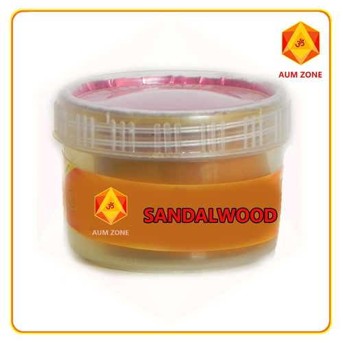 Sandalwood Powder 250 Gm