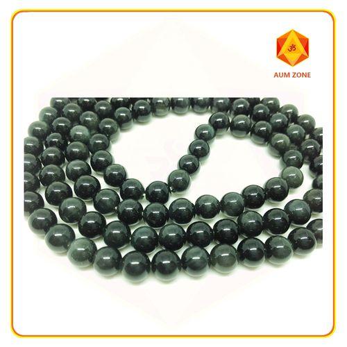 Black Obsidian 8 mm