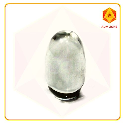 Sphatik Ban Ling 20 Gms