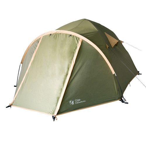 Tent Classic Nest (Automatic)