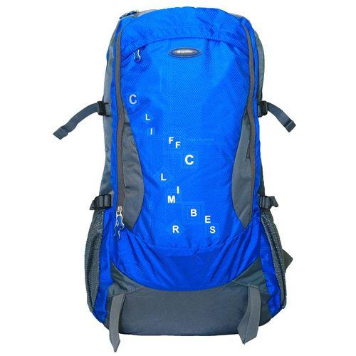 Knapsack Tirol Blue