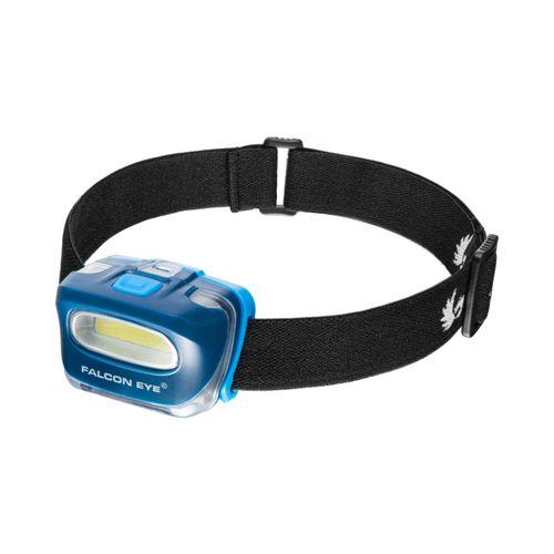 Mactronics Portable Electric Lamp FHL0021