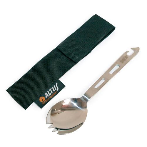 Altus Multi Purpose Cutlery